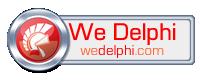 Delphi论坛 | Delphi Forum